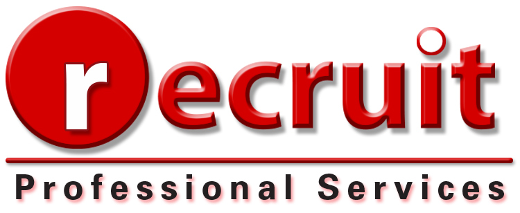 Recruit Professional Services